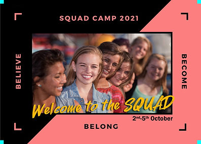 Squad Camp Postcard front cover.jpg
