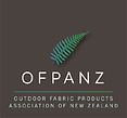 Outdoor Fabric Products Association of NZ