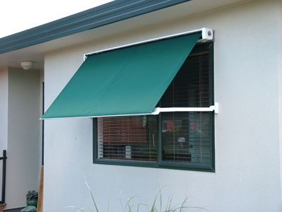 sun blinds | UV protection | shade sails
