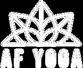 Logo_AFYoga White.png