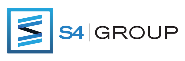 S4GRP_vectorLogo 8-14.2-02.png