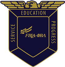 FBLA-PBL_Crest_edited.png