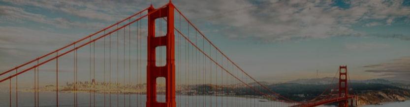 topic-golden-gate-bridge-gettyimages-177