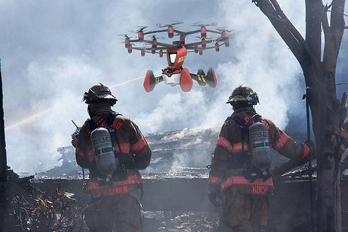 Liftaircraft firefighter.jpg