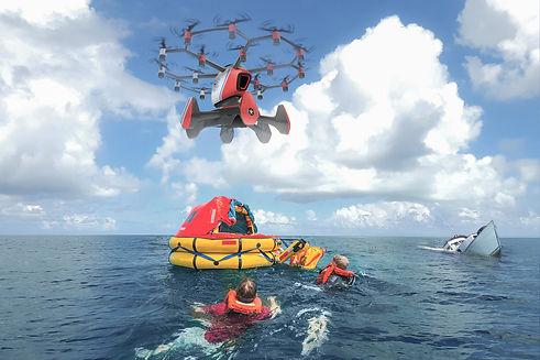 Liftaircraft rescue 02.jpg