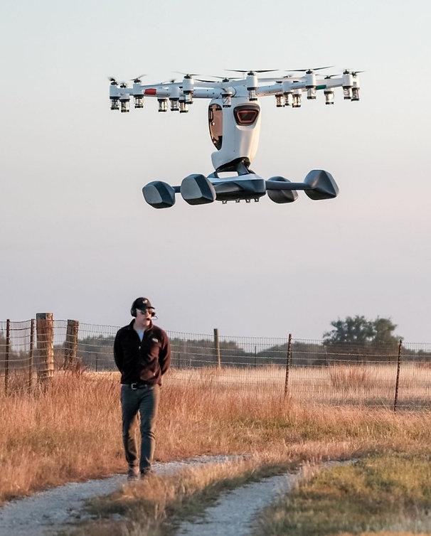 HEXAunmanned.jpeg
