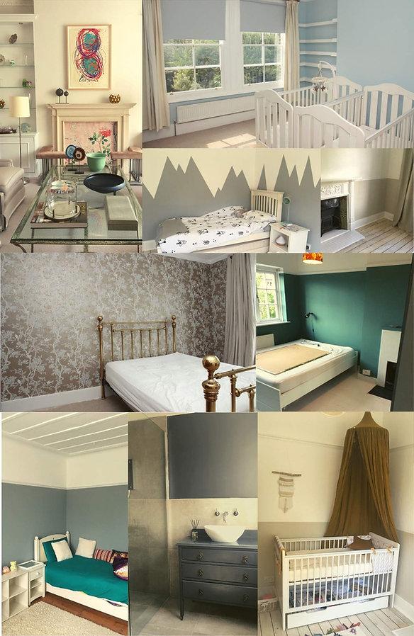 interiors 22 (1).jpg