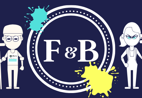 5 reasons why Farrow & Ball is an awful paint