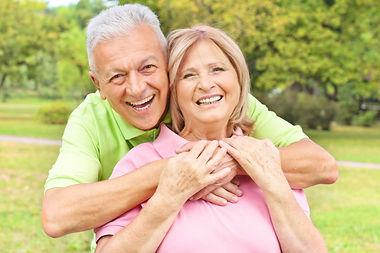 milagro-para-la-artritis-descargar.jpg
