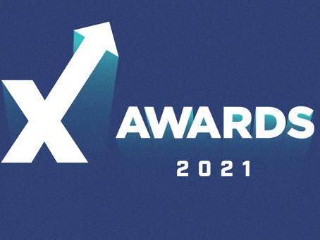 Xceleader Announces Inaugural Student Leader, Alumni and Advisor Awards