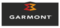 LOGO Garmont_no motto.png