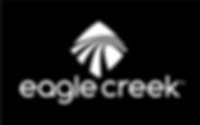 Eagle Creek Logo - BW.png