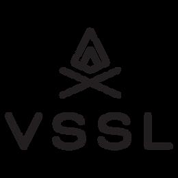 VSSL_Logo_Main.png