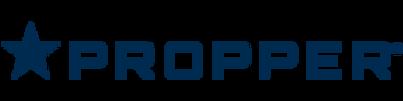 Propper_Logo_Blue.png