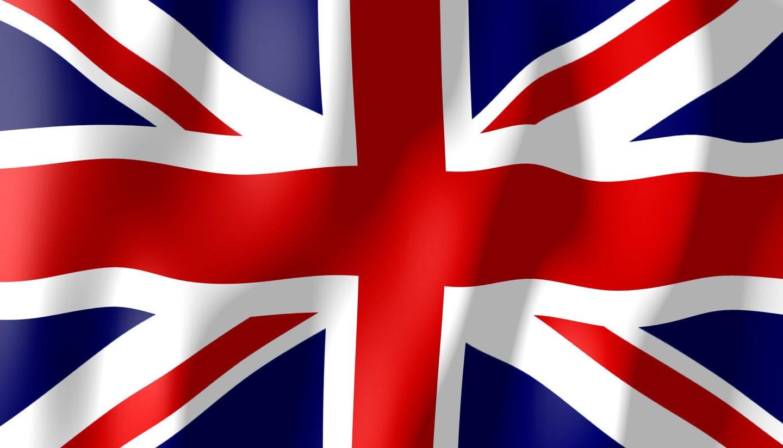 UK Top 4 Universities trip 16-30 OCT