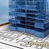 Строительство домов и коттеджей в Москве
