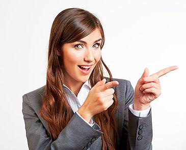 business_lady.jpg
