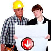 Согласование на ремонт