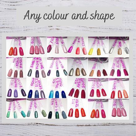 colours .jpg