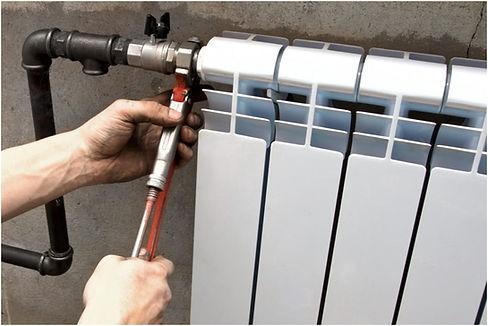 Радиаторы отопления.jpg