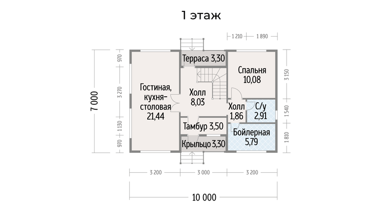 Маяковский2.png