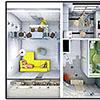 перепланировка при ремонте квартиры