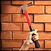 Демонтажные работы при ремонте квартиры