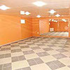 Обустройство стен и потлков, качественный ремонт в Москве