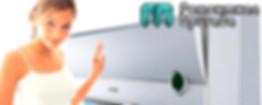 ustanovka-kondicionerov.jpg