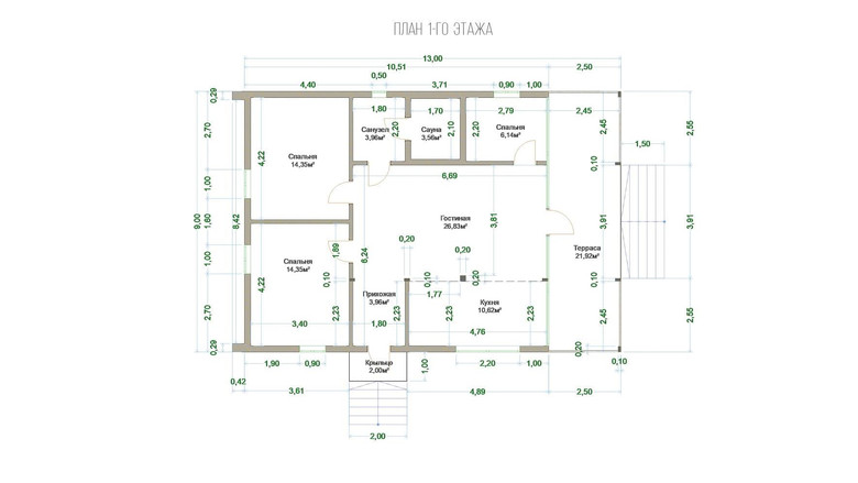 Дом Амур 2.jpg