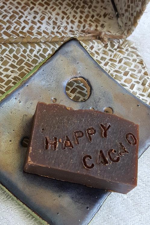 Le HAPPY CACAO
