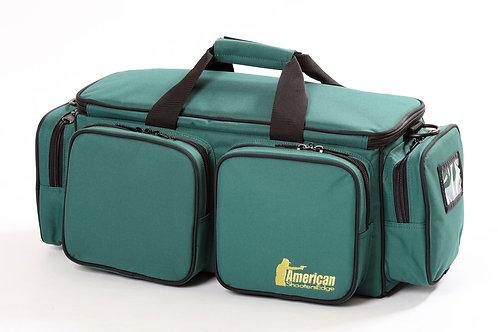 """""""ASE"""" Range Bag Green"""