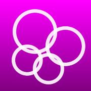 指輪icon-60@3x.png