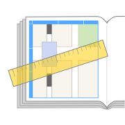 地図定規icon-60@3x.png