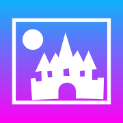テーマパーク icon-60@3x.png