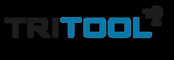 RZ_Logo_Tritool_RGB_72dpi-01.png