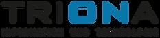 RZ_Logo_Triona_Redesign_2020_RGB.png