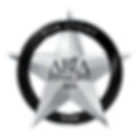 2019-ABIA-NSW-Award-Logo-HairStylist_FIN