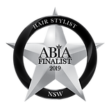 2019-ABIA-NSW-Award-Logo-HairStylist_FIN