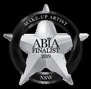 2019-ABIA-NSW-Award-Logo-BridalMakeup_FI