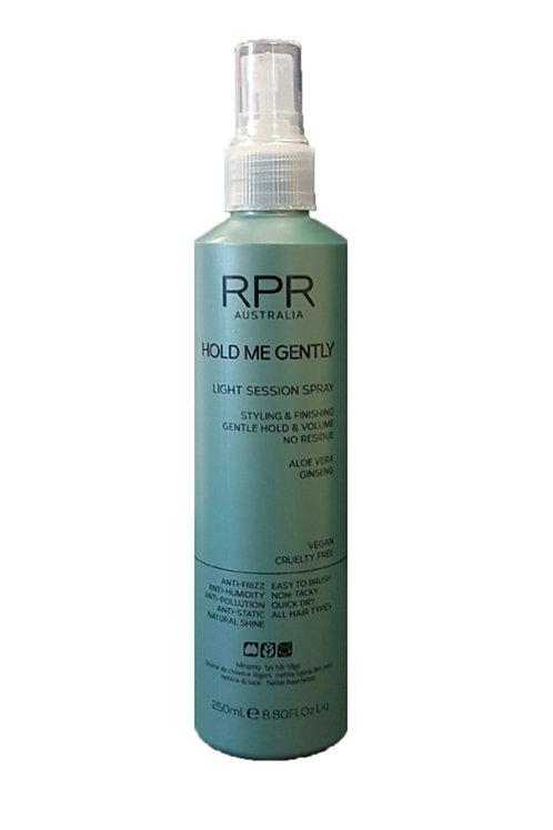RPR HOLD ME GENTLY SPRAY 250ML