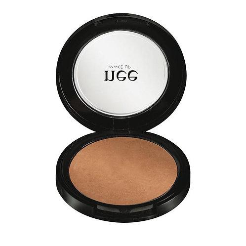 NEE Makeup - Terra Bronze