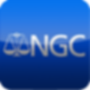 ngc.coinexplorer.png