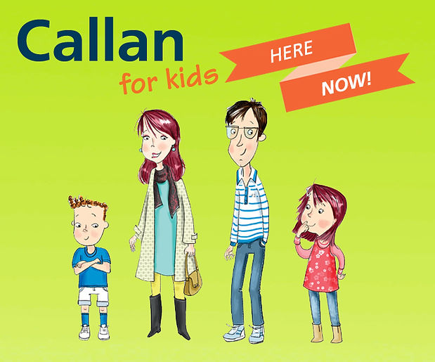 callan-for-kids-here-now.jpeg