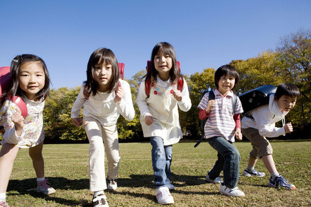 2020年から導入される、新しい英語教育への準備は出来ていますか?