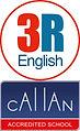 3R-English_Callan.jpg