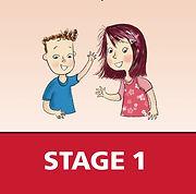 Stage 1.jpeg