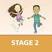 Stage 2.jpeg