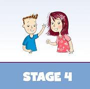 Stage 4.jpeg