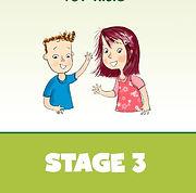 Stage 3.jpeg